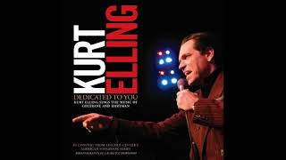 Watch Kurt Elling Whats New video