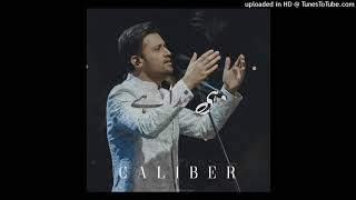 atif-aslam---wohi-khuda-hai-without-music