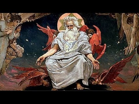 The Books Of Enoch: COMPLETE EDITION, All 3 Books - Flat Earth