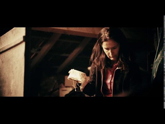 24H du Pallet : court-métrage avec les habitants