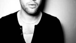 Daniel Merriweather - CHAINSAW ( fatface remix)