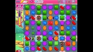 Candy Crush Level 906