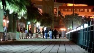kuwait city Nikon D7000 720p HD Movies  عماد الحزامي
