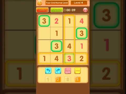 free sudoku puzzles online free download youtube