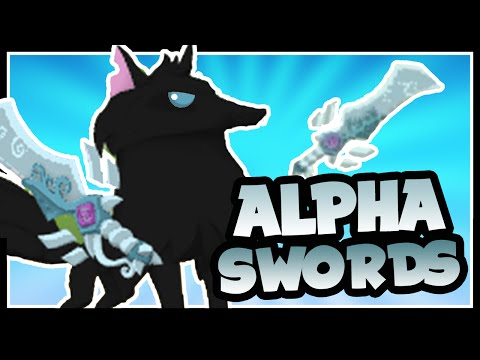 How to Get Animal Jam's New