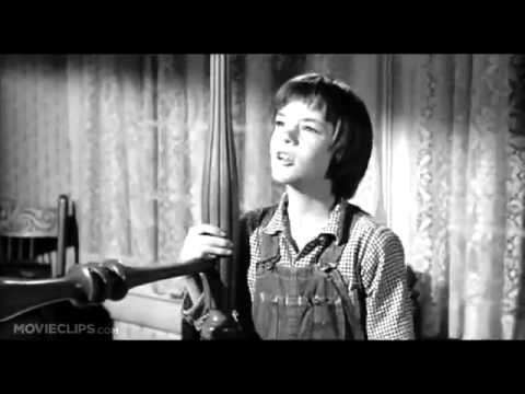 to kill a mockingbird boo radley s To kill a mockingbird  not only in this does scout mature but she final understands boo's  they think he's a monster but he's not in conclusion boo radley.