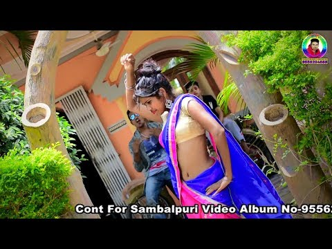 A Mor Priya PROMO Video (Ruku Sona) New Sambalpuri Music Video ll RKMedia