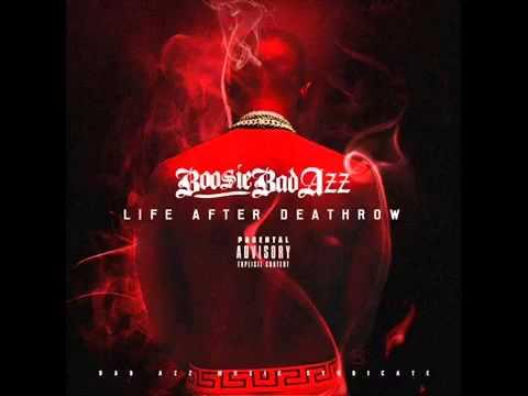 Lil Boosie Facetime Feat Trey Songz