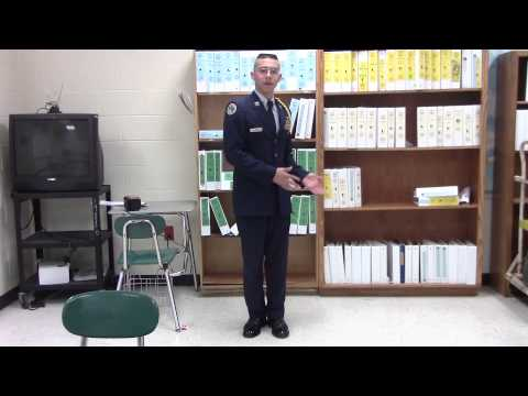 Basic Drill Commands