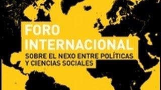 Saskia Sassen - La ciudad global. Foro Internacional.