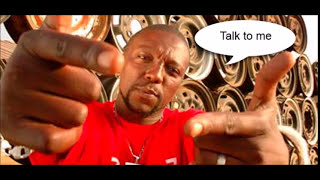 Download zola 7 woof woof MP3 song and Music Video