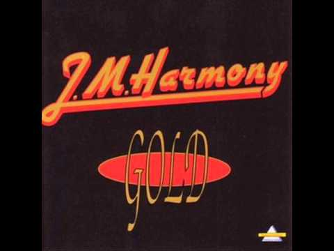 JM Harmony Gold