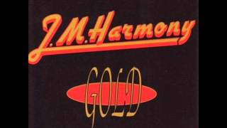 JM Harmony Gold streaming