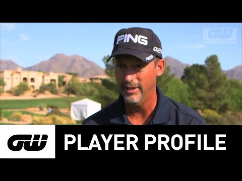 GW Player Profile: with Stan Utley