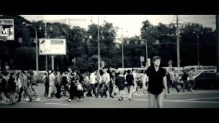 ST — Скажи мне, кто ft. DJ Maxxx