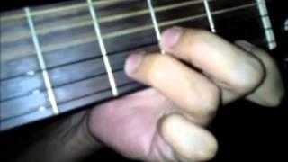 Hazama-Sampai Mati Akustik Cover OST Hati Perempuan