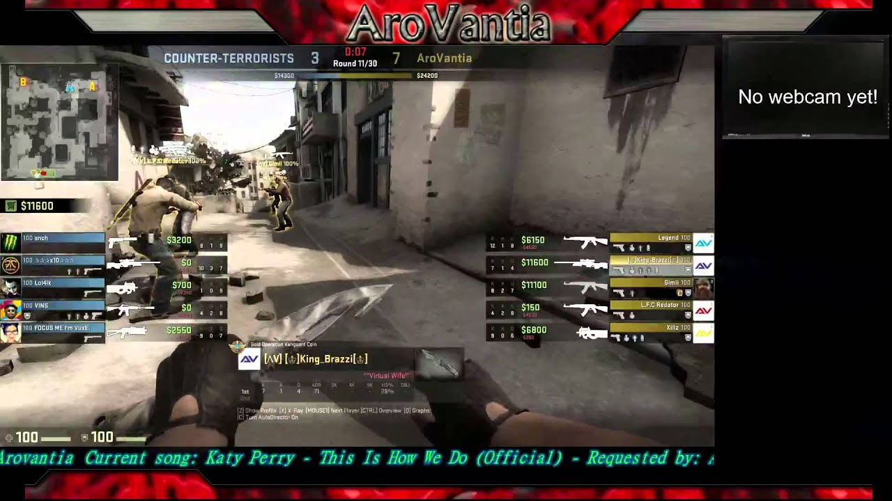 cs go matchmaking cheating Article counter-strike: global offensive - competitive this helps the game accurately calibrate skill levels across cs:go a matchmaking cooldown will be.