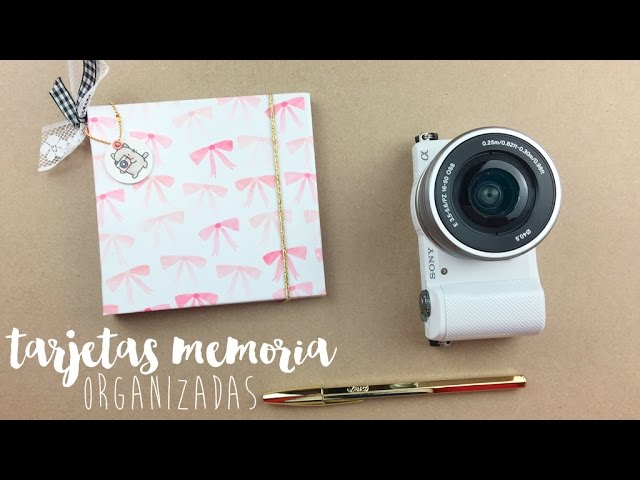 Personalised Bautizo Día libro Memoria De Regalo álbum De Fotos Scrapbook Recuerdo