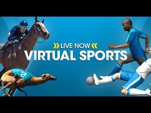 Es Realidad Virtual un deporte?