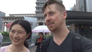 WE WENT TO CHINA!!! thumbnail