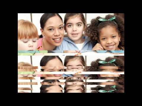 LearningTime Academy Fuquay Varina NC 27526