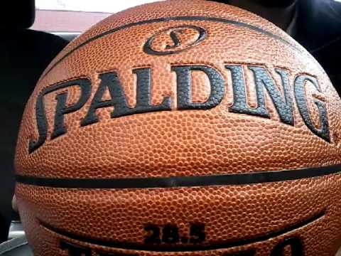 """Mandela Effect ARE """"U"""" FROM THIS REALITY??? Spalding or Spaulding Basketball?"""