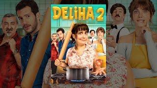Popular Videos - Deliha 2