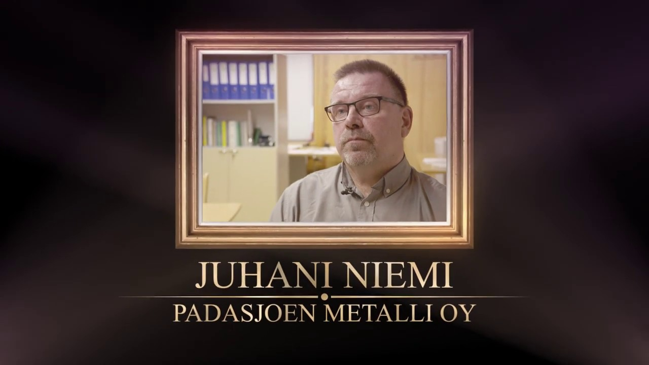 Padasjoen Metalli