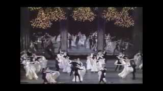 """""""Richard Strauss"""": """"Vienna Waltzes"""""""