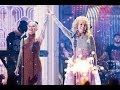 Ольга КОРМУХИНА | Наргиз ЗАКИРОВА - LOVE HURTS [Новый Год на Первом, 2014]