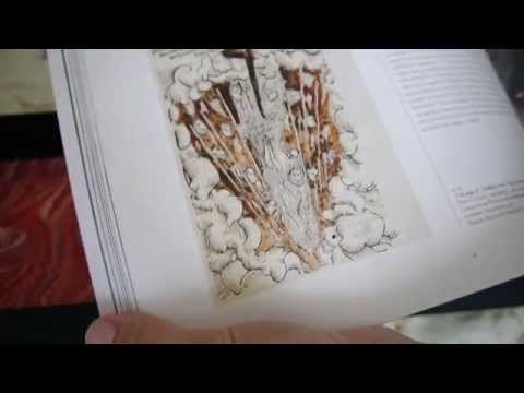 """Taschen """"The Book of Miracles"""" представяне"""