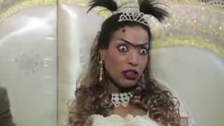 فيديو مضحك عن الأعراس المغربية💍