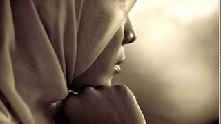 Islam Dream  - Asian Music - Royalty Free Stock Background Music