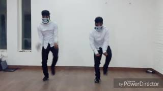 My Name Is Lakhan Choreographer By Param Sing