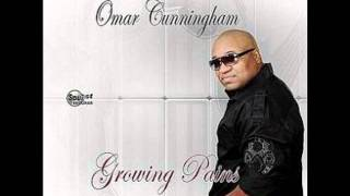 Omar Cunningham - If we can