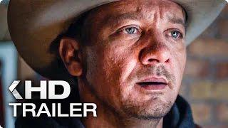 Baixar WIND RIVER Trailer (2017)
