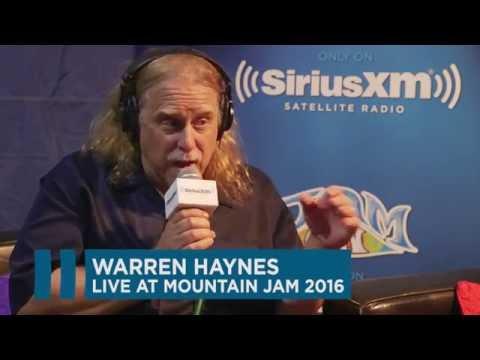 "warren-haynes-on-writing-""patchwork-quilt""-//-siriusxm-//-jam-on"