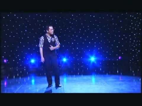 Hướng dẫn post Youtube Clip Vn mp3 zing  nhaccuatui com