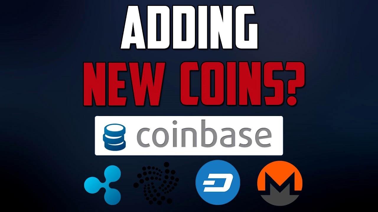 Monero Faucet How To Buy Dash Coin