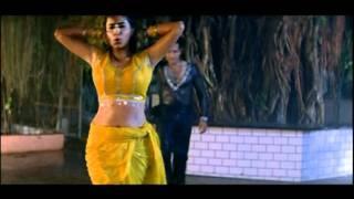 Ankhiya Ke Sojha [Full Song] Ugah Ho Suraj Dev Arag Ke Bhail Ber