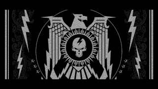 MYSTIC PROPHECY - War Brigade Tour Trailer