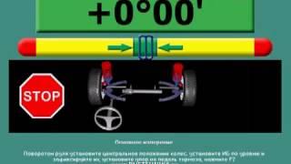 Учебное пособие по пользованию ПО Techno Vector