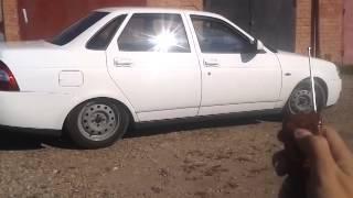 видео Модельные чехлы Toyota RACTIS 11-н.вр. черные