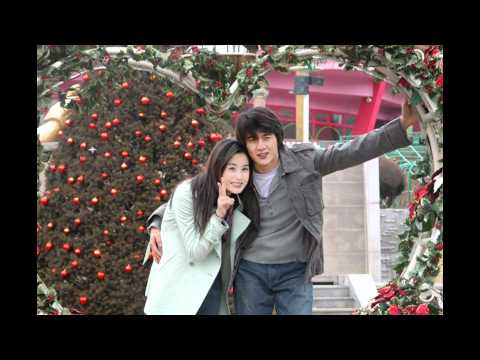 [MV] [Green Rose Ost] Lee Da Hae + Goo Soo - Ah Na Yo by Lisa