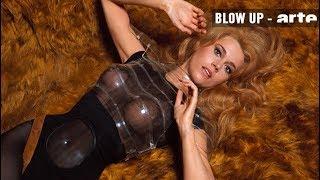 C'est quoi Jane Fonda ? - Blow Up - ARTE