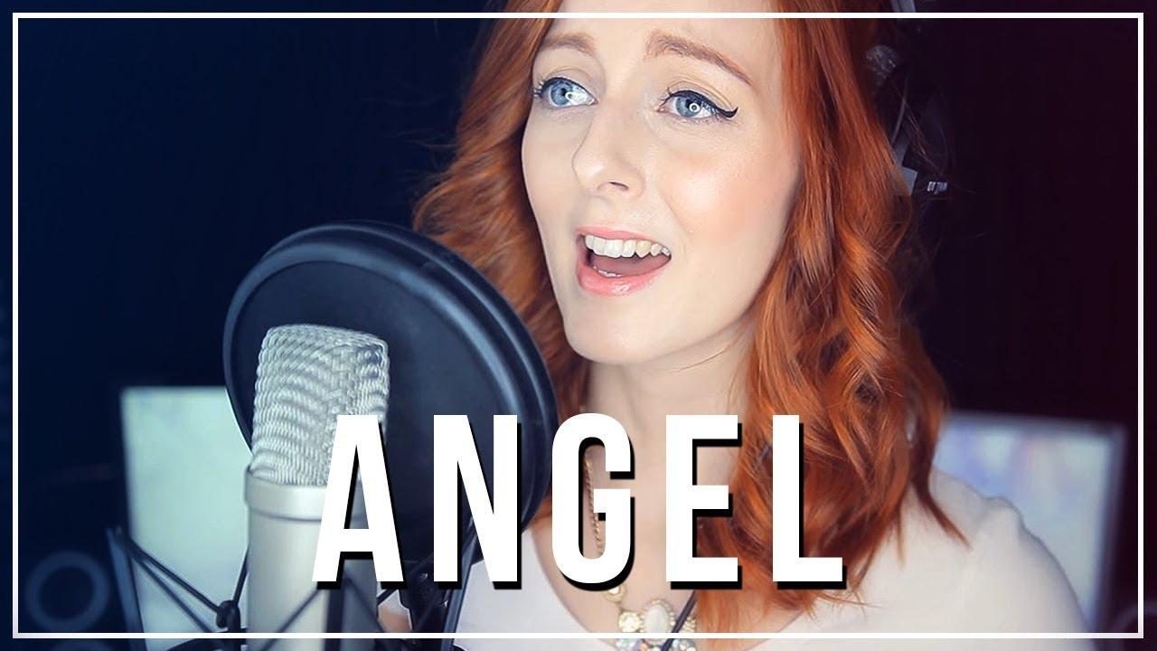 Briefe Für Julia Stream : Angel sarah mclachlan cover by julia koep youtube
