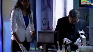 CID - Laash No.47 - Episode 883 - 26th October 2012
