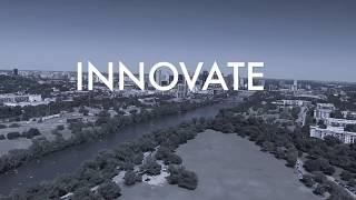 IFA's Franchise Marketing Innovation & Technology Conference