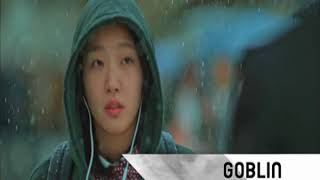 Video PERDANA ON GLOBALTV! K-DRAMA 'GOBLIN' download MP3, 3GP, MP4, WEBM, AVI, FLV Januari 2018