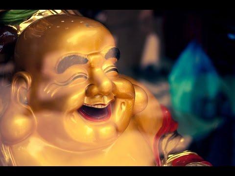 Laughing Buddha क 5 रहसय 5 Secrets Of Laughing Buddha